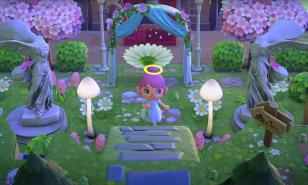 Animal Crossing New Horizons Best Island Layouts