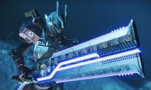 Destiny 2 Best PvE Weapons