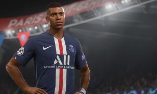 FIFA 21 Best Budget Teams - Top 10