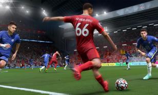 FIFA 22, Defending, Football, Soccer, FIFA gameplay, Top 10