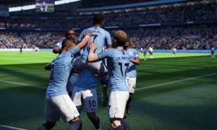 best fifa 19 tactics