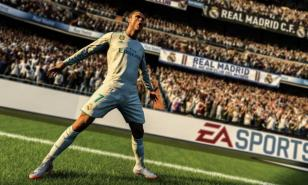 Top football games for PC