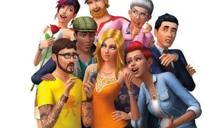 Games Like The Sims, sims alternatives