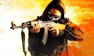 The Best CS:GO Tips - How to Become a Killing Spree Machine