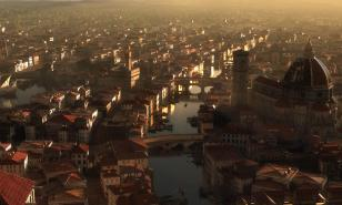 Try out some of the most interesting multiplayer mods for Civilization 5