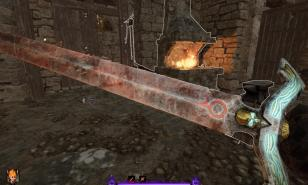 Vermintide 2 Red Weapons Guide