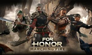 best for honor class