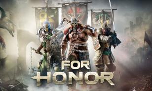 For Honor Best Faction