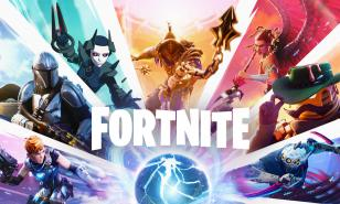 Fortnite, Best Settings For Fortnite, How To Get More Victory Royales, Fortnite Settings, Best 25 Settings