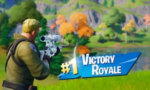 best fortnite settings, fortnite advantage