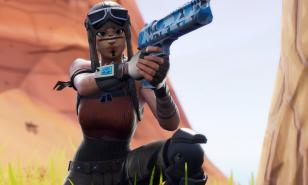 Fortnite Best Skins