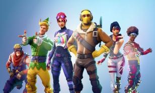 Fortnite Best Uncommon Skins