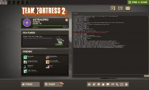 TF2 Best FPS Setting