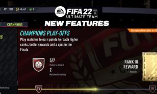 FIFA 22, Defending, Football, Soccer, FIFA gameplay