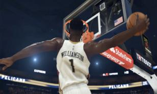 NBA 2K21 Best Animations, NBA2K21 Best Animations