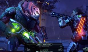 Games Like XCOM, xcom similar games