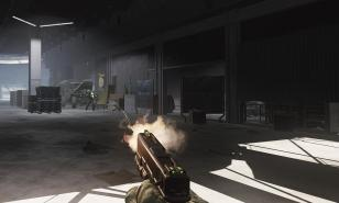 Escape From Tarkov Best Pistols