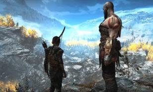 Is God of War Worth it