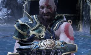 Best God of War Builds