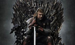 Games Like Game of Thrones