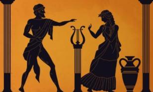 Greek Mythology, Greek Myth, Best Goddesses, Best Gods, Greek Mythology Goddess,