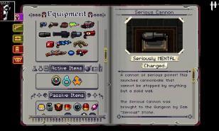 Enter The Gungeon Best Items