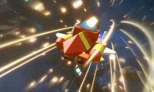 KH3 Best Gummi Ships, kingdom hearts 3 best gummi ships