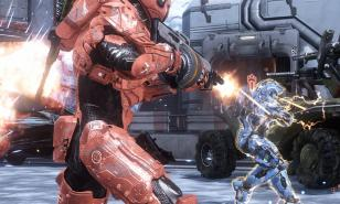halo, master chief, master chief collection, halo: the master chief collection, mcc, halo 4, top 10, weapons, weapon list