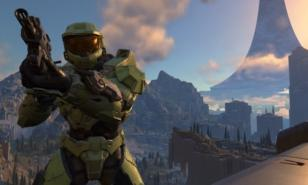 Will Halo Infinite Be Open World?, is halo infinite open world
