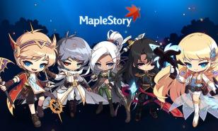 Maplestory Best Unfunded Class