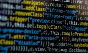 Best Game Programming Languages