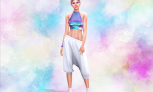 Sims 4 Best Appearance Mods