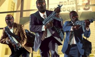 GTA Online Best Heists For Money