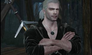 Top witcher 3 Mods, Witcher 3 Mods, Witcher 3 best mods, best witcher 3 Mods