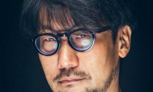 Best Hideo Kojima Games