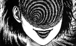 Best Horror Manga