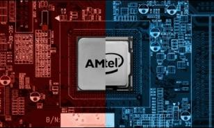 How to Buy A gaming CPU
