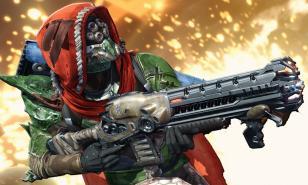 Destiny 2 Best Catalysts