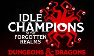 Idle Champions of the Forgotten Realms Best Formations