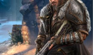 DOS2 Best Builds for Ifan , Divinity: Original Sin 2 Best Builds for Ifan