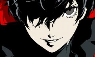 Persona 6 Release Date