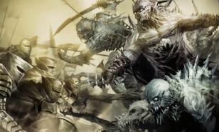 10 Best Online RPG Games in 2015