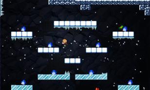 Free Platform Games