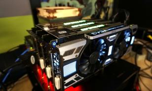 Graphics Card Terms