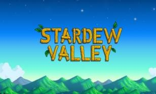 Stardew Valley: Best Crops