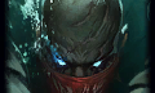 lol Pyke Counter