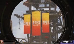 Apex Legends Best Sniper Guns