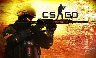 Is CSGO Dead