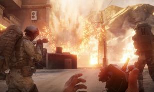 Insurgency: Sandstorm Best Game Mode