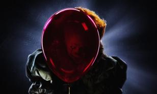 Movies like It: Chapter 2
